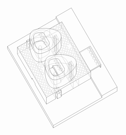 Axonometrica 01