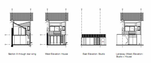 elevations 01