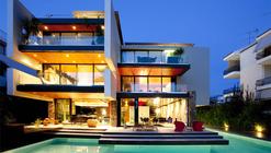 H2 / 314 Architecture Studio