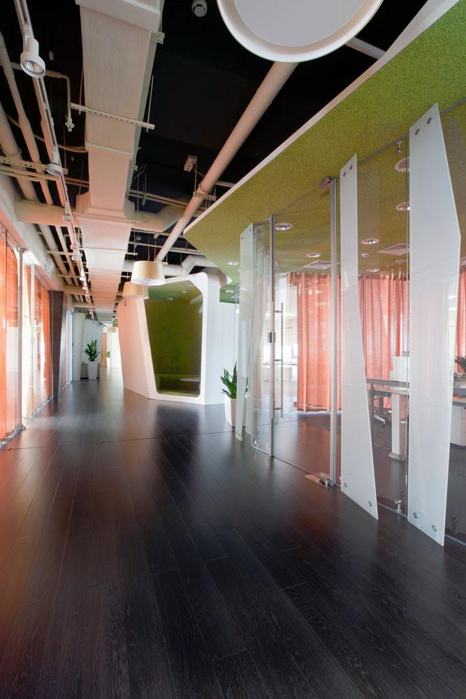 Zoom Image | View Original Size Home Design Ideas