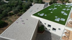 Pool and Spa in Mallorca / A2arquitectos