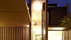 Le Mon House / Fabian Tan Architect