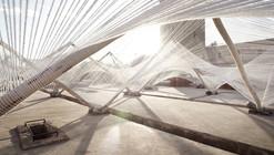 Higher Atlas / Barkow Leibinger