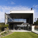 El Rancho Relaxo / Wolveridge Architects