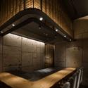 © Satoshi Umetsu/ Nacasa&Partners