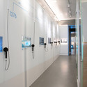 The Savings Museum / Migliore+Servetto Architetti Associati