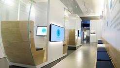 The Savings Museum / Migliore + Servetto Architetti Associati
