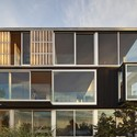 Birkenhead Point House / Crosson Clarke Carnachan Architects