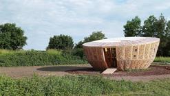 Tourner autour du Ried / StAndré-Lang Architectes