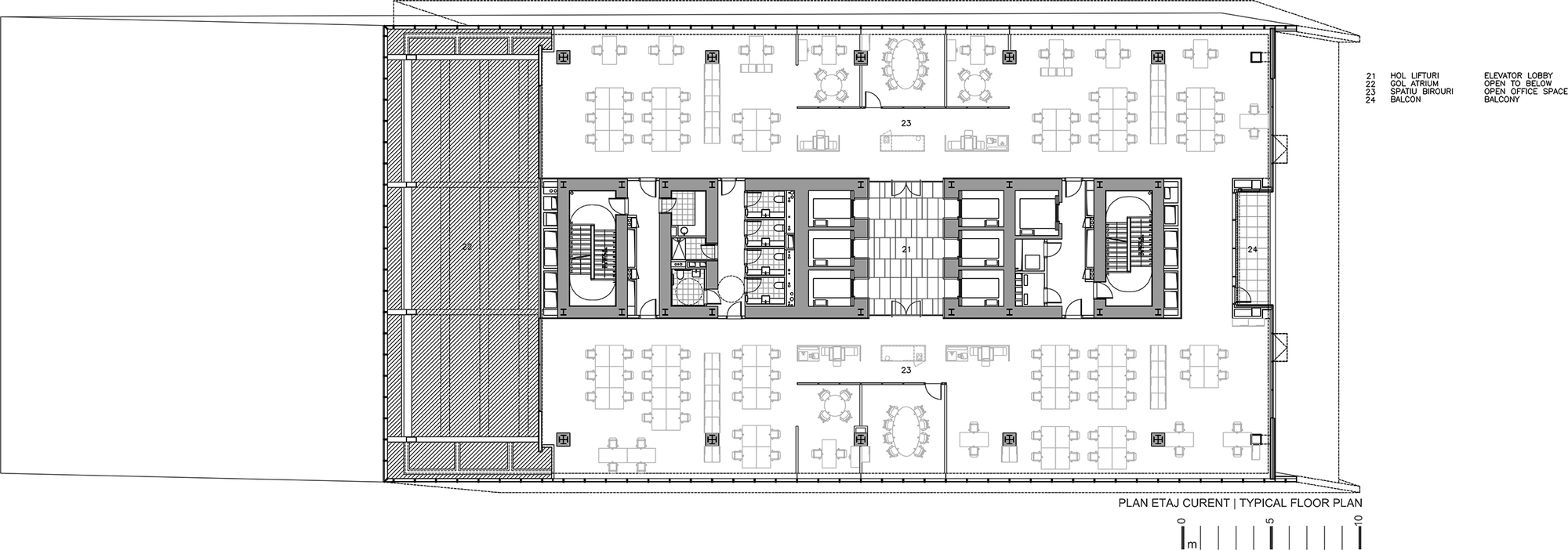 Architectural Design What Is It