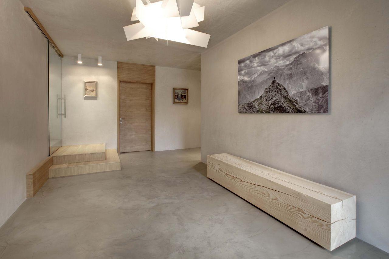 gallery of casa pr de sura casati 10. Black Bedroom Furniture Sets. Home Design Ideas