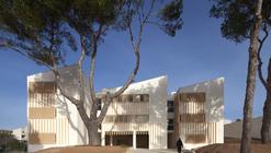 Ep Es Cremat / Duch Pizá Architects