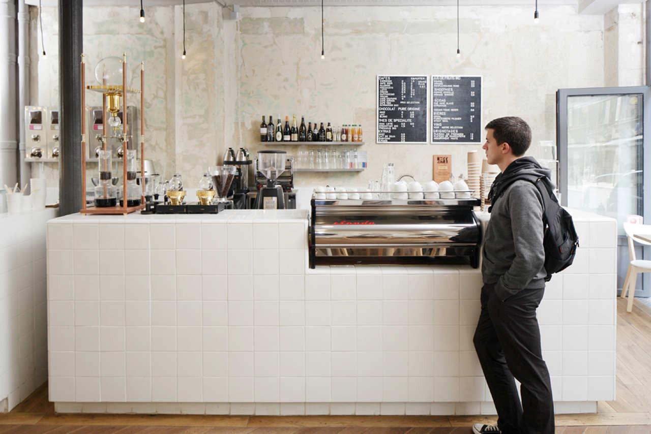 Bar Caf Ef Bf Bd Original Paris