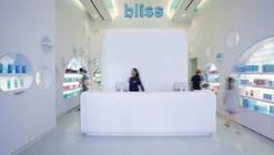 Bliss Miami / A+I Design Corp