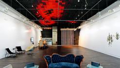 Sonos Studio / RA-DA