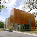 Courtesy of Cohlmeyer Architecture