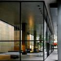 AD Classics: Seagram Building / Mies van der Rohe