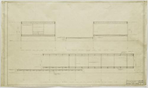 Farnsworth house site plan the farnsworth house with - Ad Classics The Farnsworth House Mies Van Der Rohe