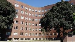 AD Classics: MIT Baker House Dormitory / Alvar Aalto