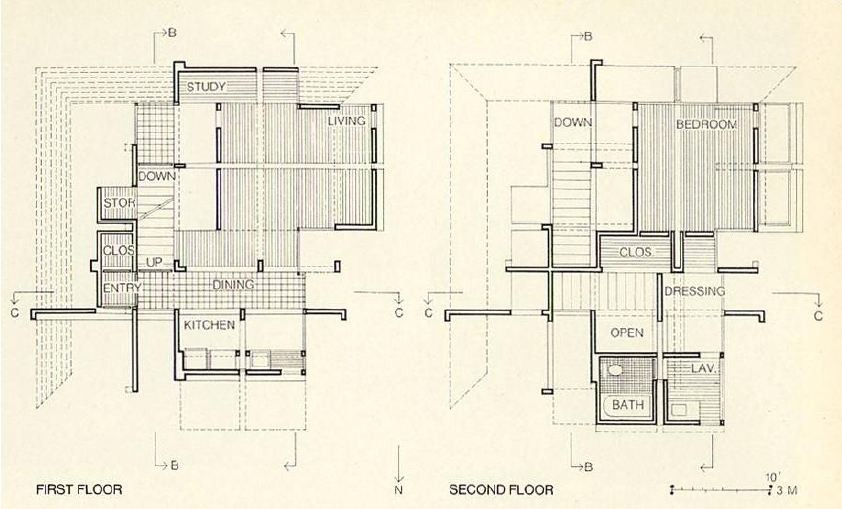 Floor Plan Section Elevation besides Mc Escher furthermore Design Thinkingdesign additionally Royalty Free Stock Photography House Technical Draw Image20382137 likewise ED 8F 89 EB A9 B4 EB 8F 84. on architectural projection drawing