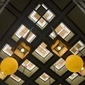 AD Classics: Unity Temple / Frank Lloyd Wright