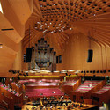 AD Classics: Sydney Opera House / Jørn Utzon