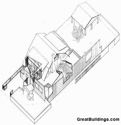 I0000hH7Qj2q likewise Spot nrt4 furthermore Wrought Iron furthermore Gehry Residence Frank Gehry in addition Forged Baluster Wrought Iron Balustrades 60306105818. on fence windows