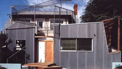 Gehry Residence / Gehry Partners