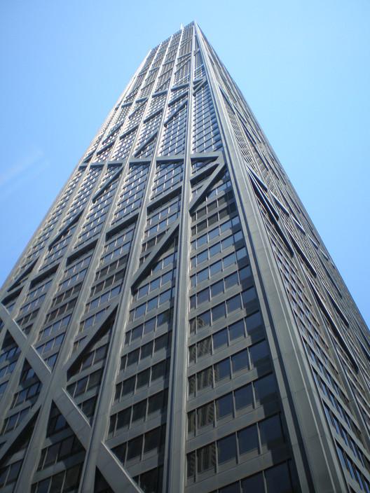 John Han Tower Chicago