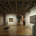 AD Classics: Yale University Art Gallery / Louis Kahn