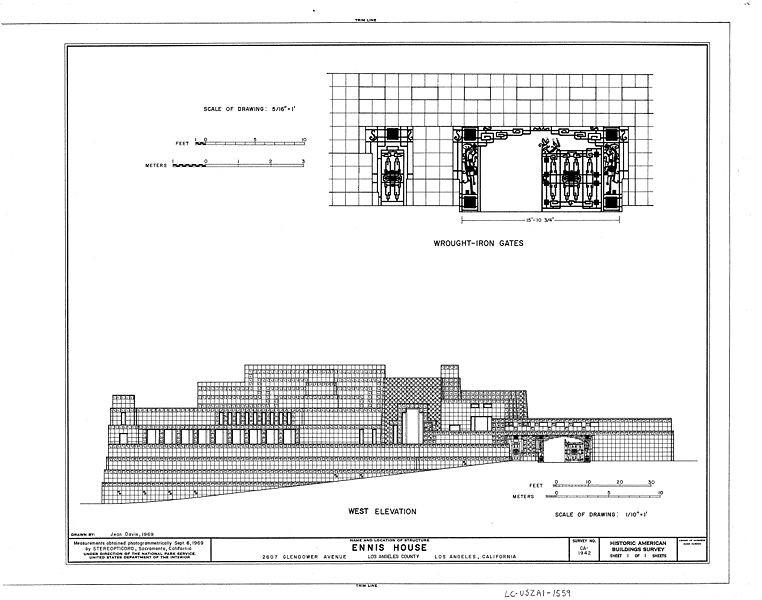 Industrial Buildings A Design Manual Pdf