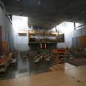 AD Classics: First Unitarian Church of Rochester / Louis Kahn