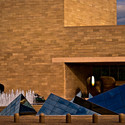 AD Classics: East Building, National Gallery of Art / I.M. Pei