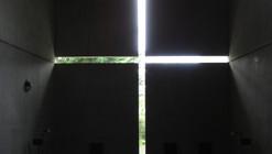 Clássicos da Arquitetura: Igreja da Luz / Tadao Ando