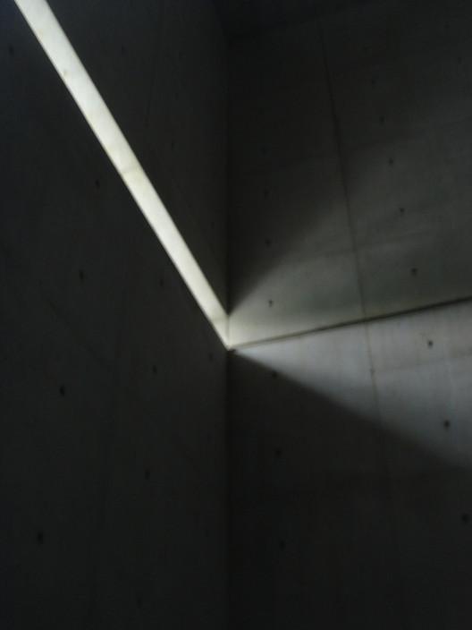 Define Dual Nature Of Light
