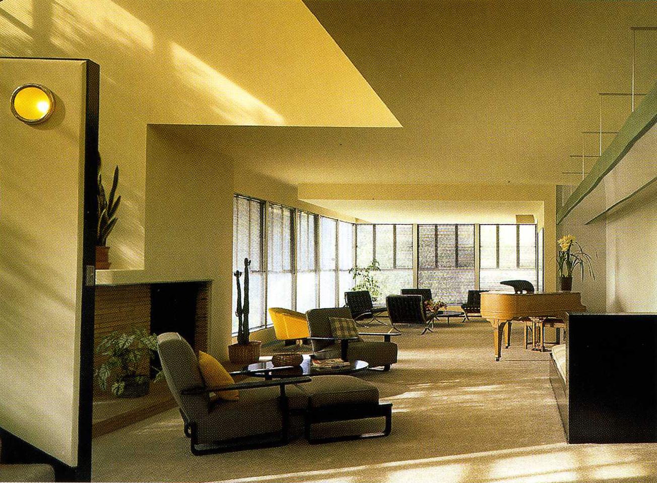 stringio House Plans Richard Neutra Los Angeles on achetecture los angeles, modern architecture los angeles, affluent neighborhoods in los angeles, design build los angeles, century the los angeles,