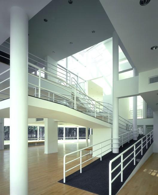 international interior design firms in indiana