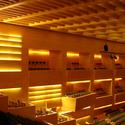 Clássicos da Arquitetura: L'Auditori / Rafael Moneo