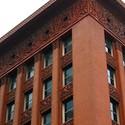 AD Classics: AD Classics: Wainwright Building / Adler & Sullivan