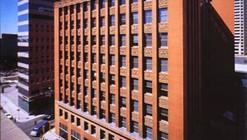 AD Classics: Wainwright Building / Adler & Sullivan
