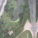 AD Classics: Gateway Arch / Eero Saarinen