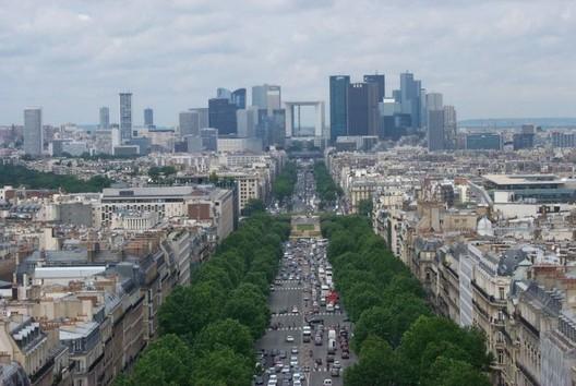 © Hardouin / Wikimedia Commons