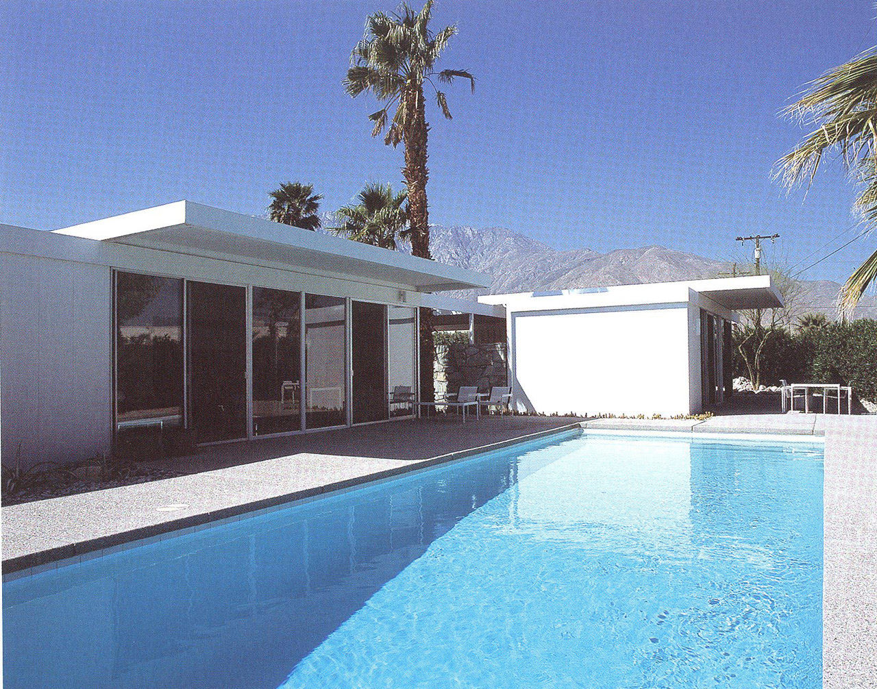 stringio Palm Springs Home Design on john lautner home designs, cypress home designs, seaside home designs, plantation home designs, asheville home designs, outer banks home designs, new orleans home designs, beverly hills home designs, key west home designs, lakeside home designs, santa fe home designs, cape cod home designs, santa barbara home designs, island living home designs, hawaii island home designs, mountain view home designs, california home designs, lake tahoe home designs, san miguel de allende home designs, atlanta home designs,