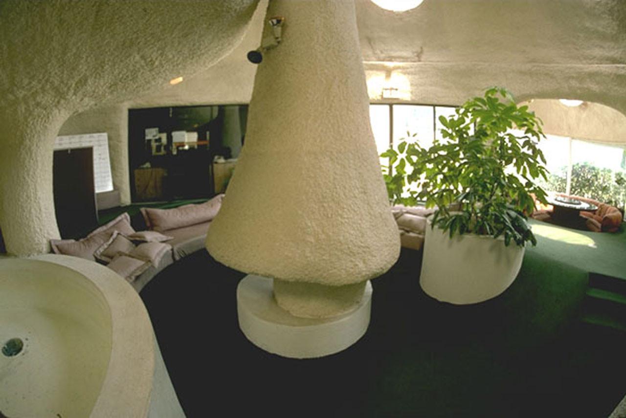 Gallery of AD Clics: Xanadu House / Roy Mason - 11 on titan plant, limelight plant, podocarpus plant, care for calathea plant, medium shrubs plant, croton plant, arboricola plant, bird of paradise plant, life cycle of a plant, sansevieria plant, ixora plant, ruellia plant, physical plant, time plant, dangerous plant, tamarind plant, bulbine plant, china doll plant, society garlic plant,