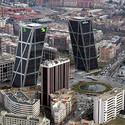© www.es.wikiarquitectura.com