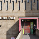 AD Classics: Balfron Tower / Erno Goldfinger