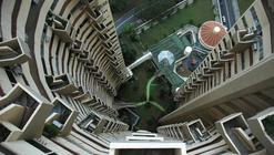 AD Classics: Pearl Bank Apartments / Tan Cheng Siong, Archurban