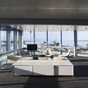 Flashback: Merck Sereno Headquarters / Murphy Jahn