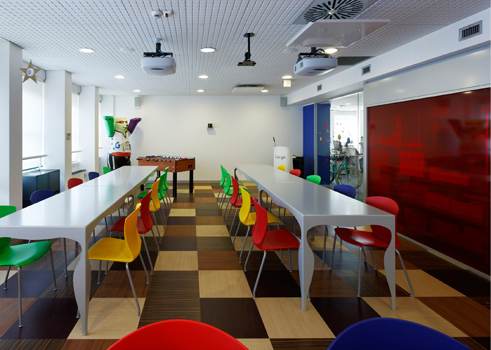 google offices milan. google offices in milan bepe raso