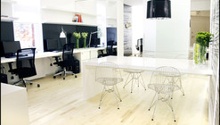 Private Office / Firma d.o.o.